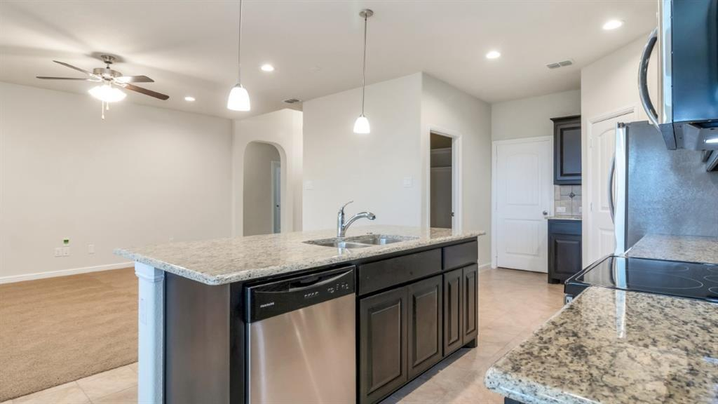 1249 BOSQUE  Lane, Weatherford, Texas 76087 - acquisto real estate best celina realtor logan lawrence best dressed realtor