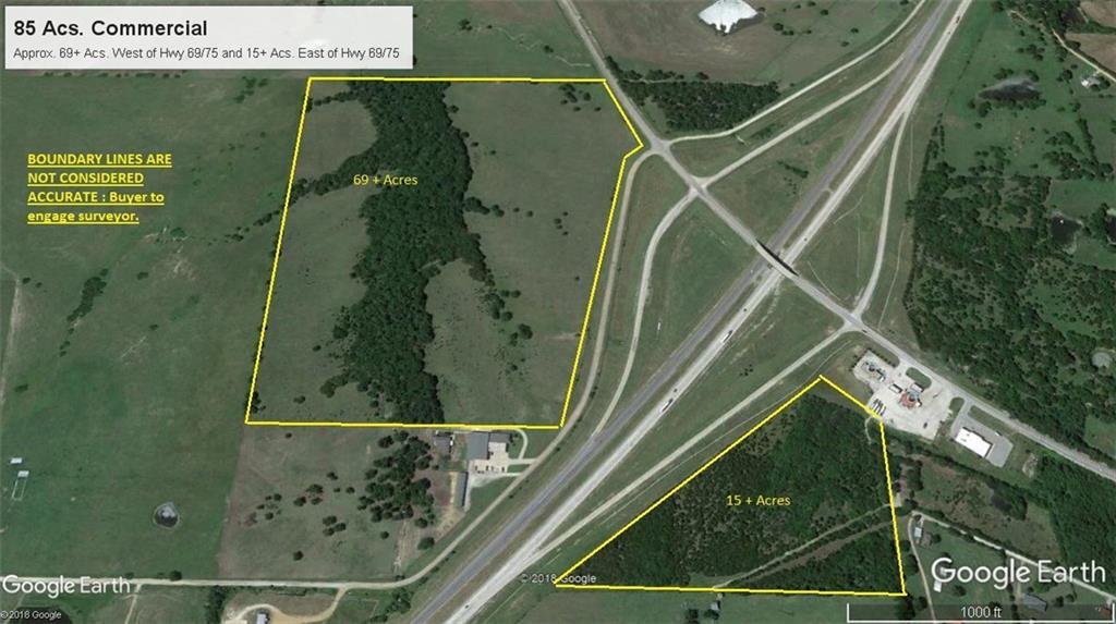 NA Hwy 22  Caddo, Texas 74729 - Acquisto Real Estate best frisco realtor Amy Gasperini 1031 exchange expert