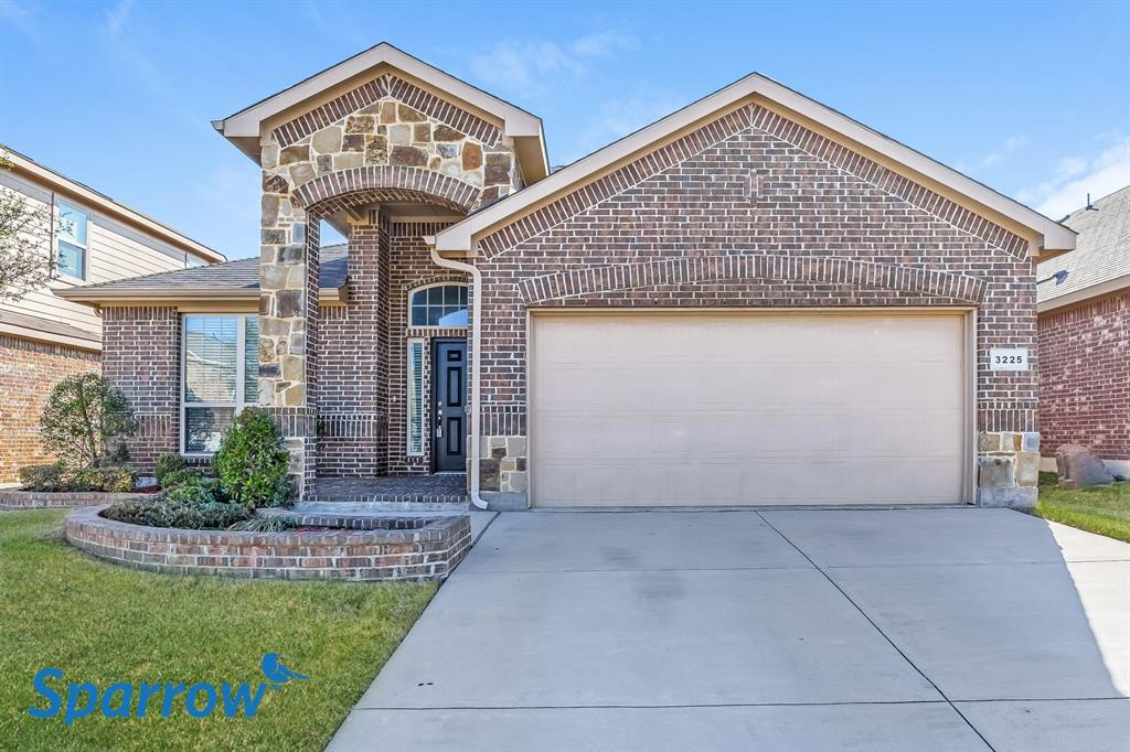 3225 Tamarack  Lane, Denton, Texas 76226 - Acquisto Real Estate best frisco realtor Amy Gasperini 1031 exchange expert