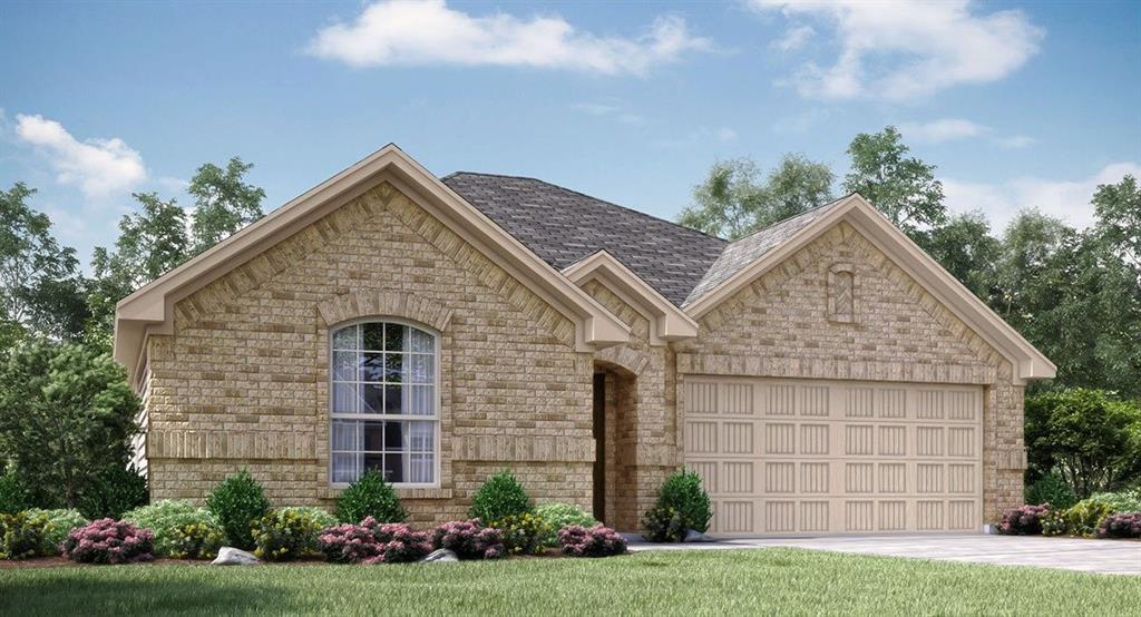 601 Fitzroy  Lane, Fate, Texas 75087 - Acquisto Real Estate best frisco realtor Amy Gasperini 1031 exchange expert