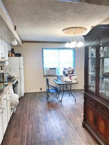 259 3rd  Street, Paris, Texas 75460 - acquisto real estate best highland park realtor amy gasperini fast real estate service