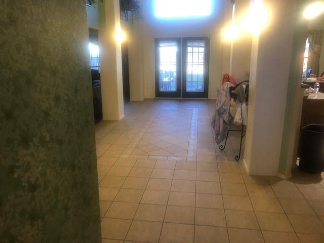 219 Flushing Quail  Drive, Arlington, Texas 76002 - acquisto real estate best new home sales realtor linda miller executor real estate