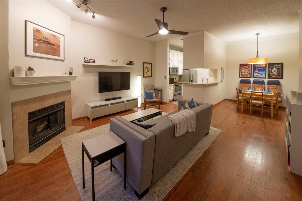 5619 Preston Oaks  Road, Dallas, Texas 75254 - Acquisto Real Estate best frisco realtor Amy Gasperini 1031 exchange expert