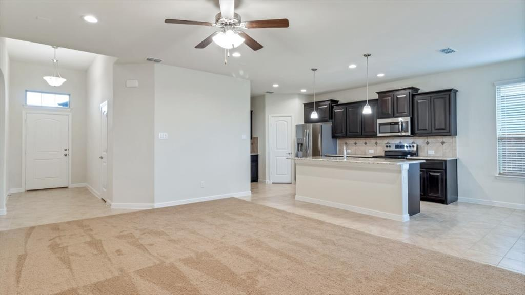 1249 BOSQUE  Lane, Weatherford, Texas 76087 - acquisto real estate best real estate company to work for