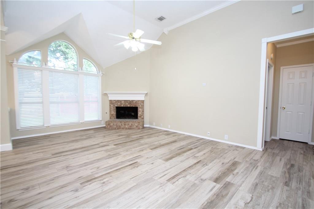 2525 Greenhaven  Drive, Burleson, Texas 76028 - Acquisto Real Estate best frisco realtor Amy Gasperini 1031 exchange expert