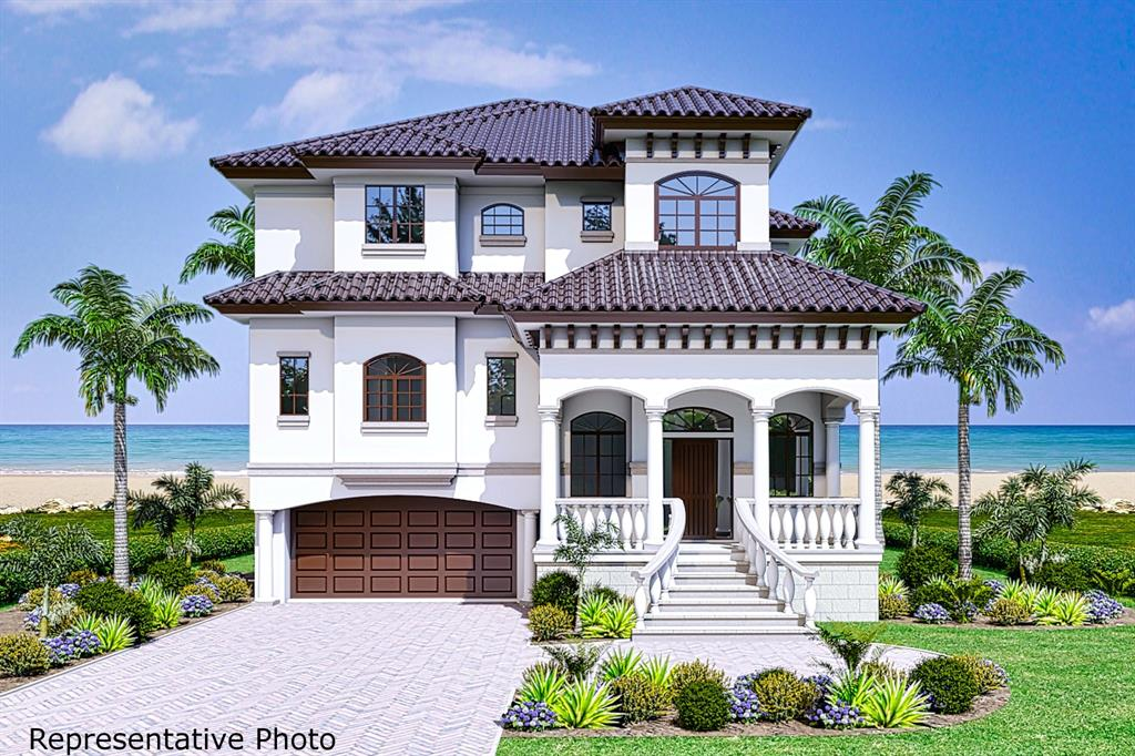 3 Sandbar  Lane, South Padre Island, Texas 78597 - Acquisto Real Estate best frisco realtor Amy Gasperini 1031 exchange expert