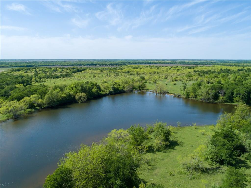 1873 Water Tower  Axtell, Texas 76624 - Acquisto Real Estate best frisco realtor Amy Gasperini 1031 exchange expert