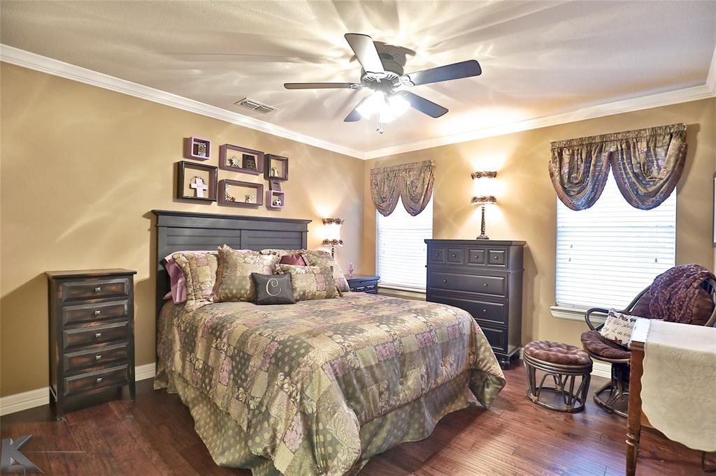 2409 Wyndham  Court, Abilene, Texas 79606 - acquisto real estate best realtor dfw jody daley liberty high school realtor