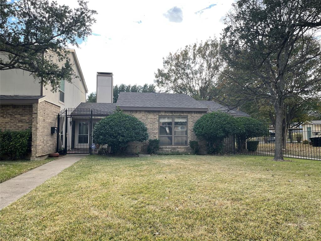 8625 Normandale  Street, Fort Worth, Texas 76116 - Acquisto Real Estate best frisco realtor Amy Gasperini 1031 exchange expert