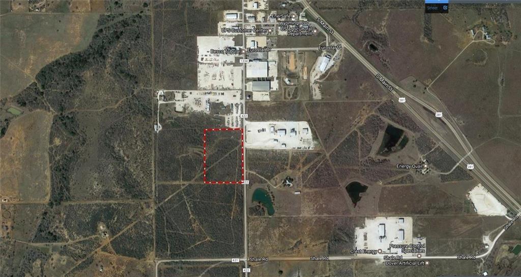 TBD Humble Camp  Road, Pleasanton, Texas 78064 - Acquisto Real Estate best frisco realtor Amy Gasperini 1031 exchange expert