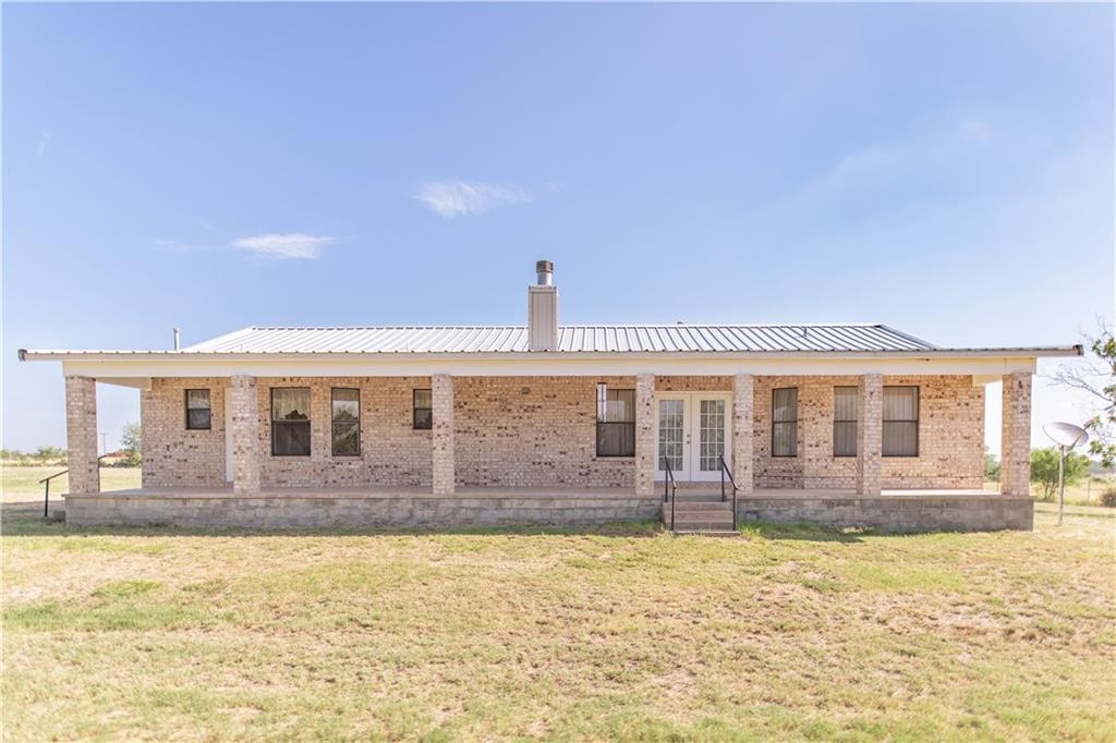 15387 State Highway 29  Menard, Texas 76848 - Acquisto Real Estate best frisco realtor Amy Gasperini 1031 exchange expert