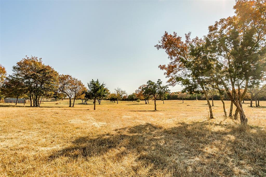 1019 Oak Bend Lane  Weatherford, Texas 76088 - Acquisto Real Estate best mckinney realtor hannah ewing stonebridge ranch expert