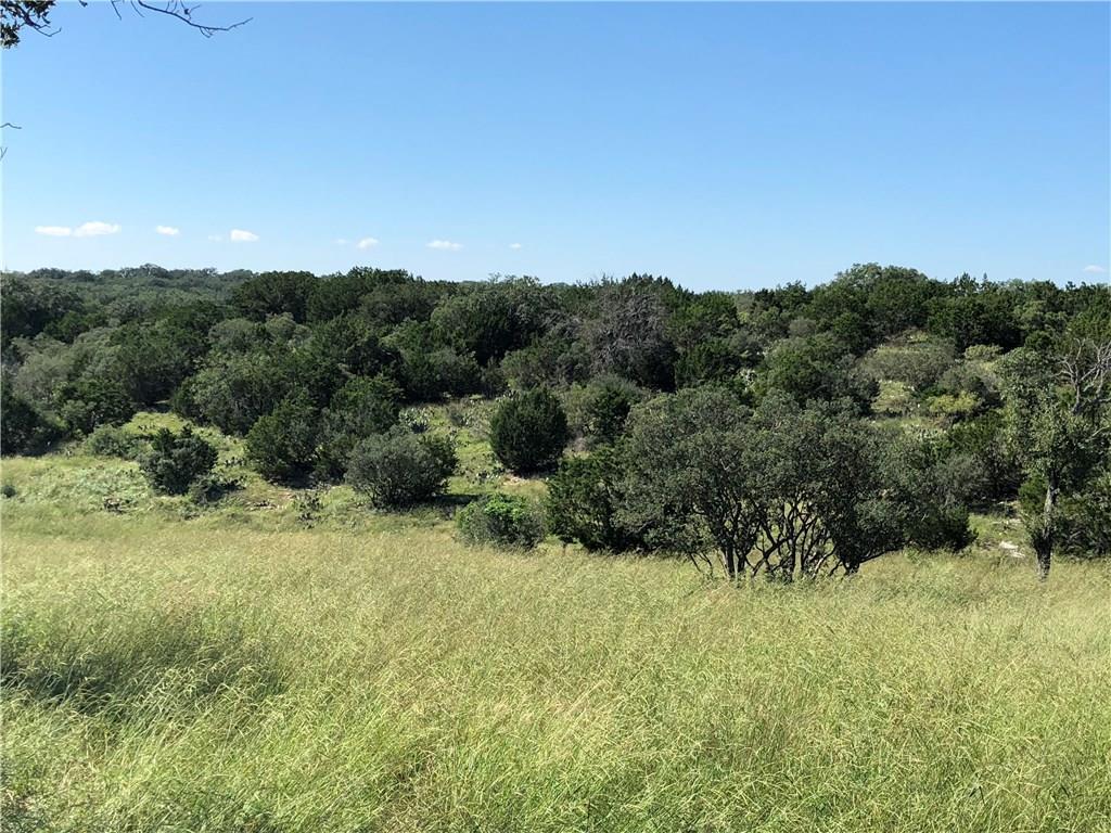 158 Leon Creek Rd  Mason, Texas 76856 - Acquisto Real Estate best frisco realtor Amy Gasperini 1031 exchange expert