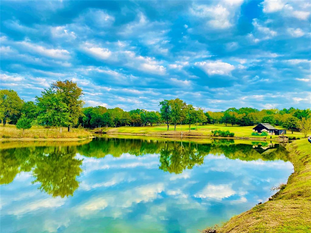 Lot 18A Oakmont  Court, Gordonville, Texas 76245 - Acquisto Real Estate best mckinney realtor hannah ewing stonebridge ranch expert