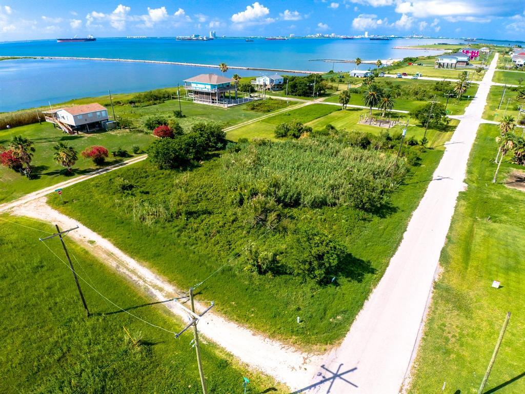 1830 Galveston  Avenue, Port Bolivar, Texas 77650 - Acquisto Real Estate best frisco realtor Amy Gasperini 1031 exchange expert