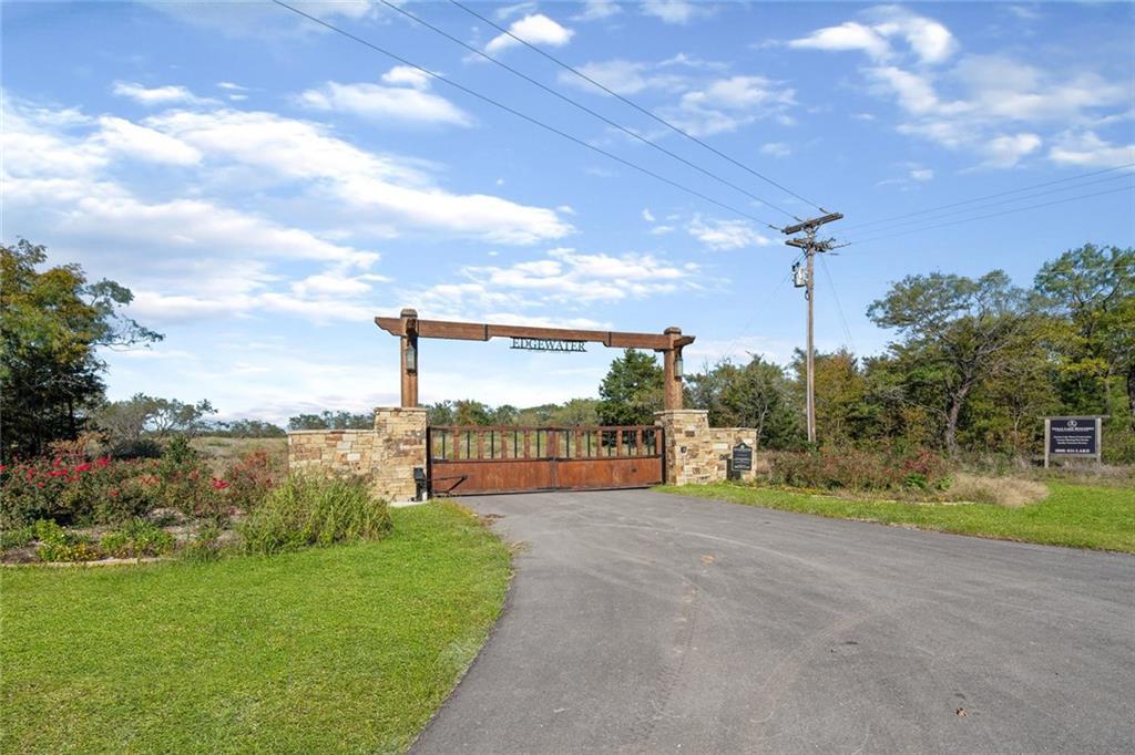 8999 Southern Shore  Court, Kemp, Texas 75143 - acquisto real estate best allen realtor kim miller hunters creek expert