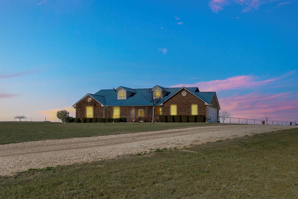 234 Hcr 3448  Malone, Texas 76660 - Acquisto Real Estate best frisco realtor Amy Gasperini 1031 exchange expert