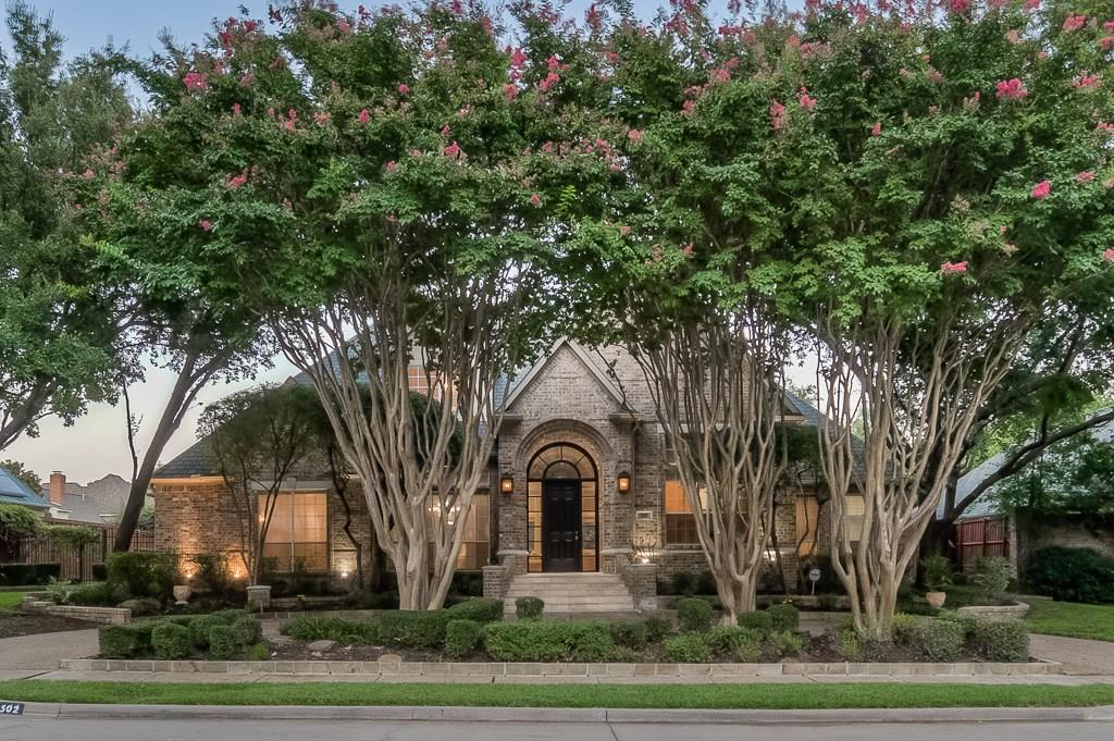 502 Country  Lane, Coppell, Texas 75019 - Acquisto Real Estate best frisco realtor Amy Gasperini 1031 exchange expert