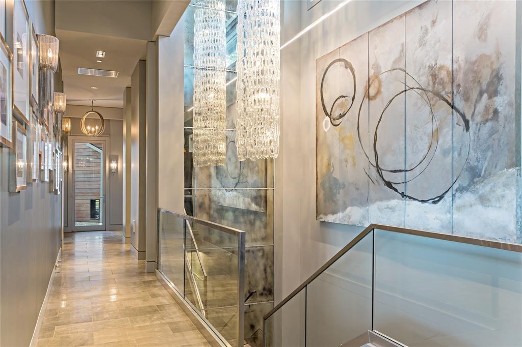 1355 Wendy  Lane, Lucas, Texas 75002 - acquisto real estate best new home sales realtor linda miller executor real estate