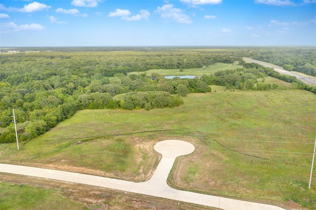 421 Post Oak  Court, Union Valley, Texas 75474 - Acquisto Real Estate best frisco realtor Amy Gasperini 1031 exchange expert
