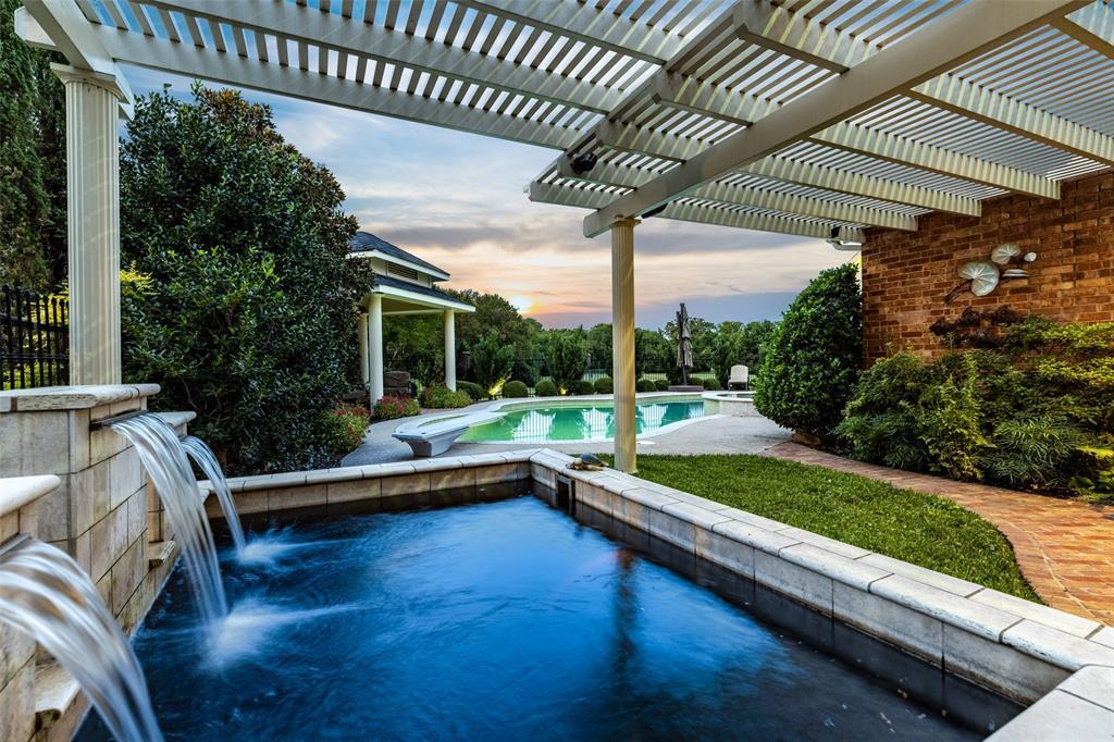 3109 Shadow  Drive, Arlington, Texas 76006 - acquisto real estate best looking realtor in america shana acquisto