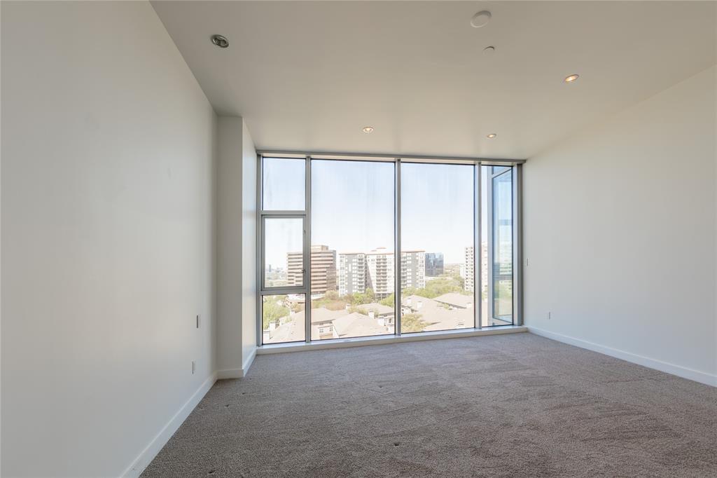 2900 Mckinnon  Street, Dallas, Texas 75201 - acquisto real estate best photo company frisco 3d listings