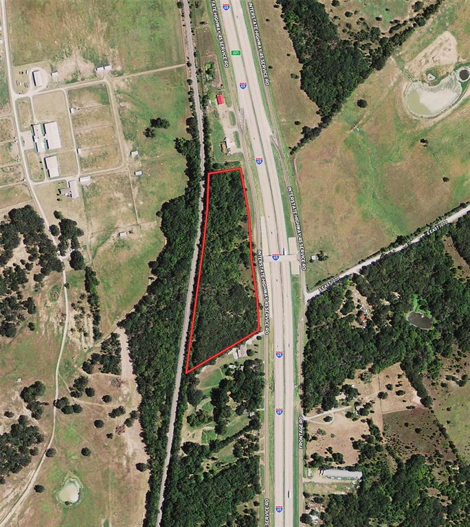 TBD Interstate 45  Highway, Angus, Texas 75110 - Acquisto Real Estate best frisco realtor Amy Gasperini 1031 exchange expert