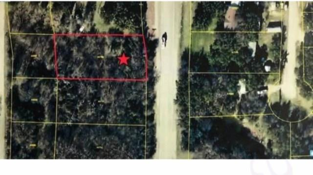 TBD Highway 279  Lake Brownwood, Texas 76801 - Acquisto Real Estate best frisco realtor Amy Gasperini 1031 exchange expert