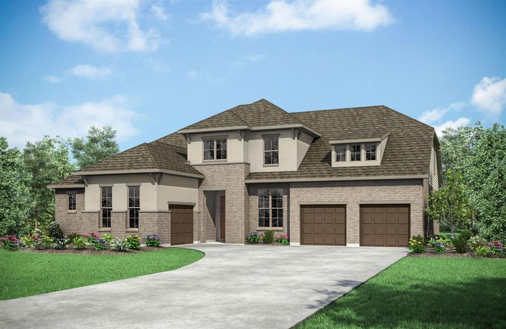 1320 Isle Cove  Arlington, Texas 76005 - Acquisto Real Estate best frisco realtor Amy Gasperini 1031 exchange expert