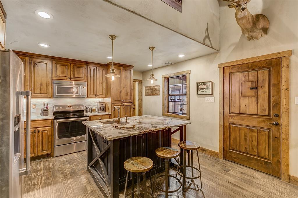 9050 County Road 519  Alvarado, Texas 76009 - Acquisto Real Estate best frisco realtor Amy Gasperini 1031 exchange expert