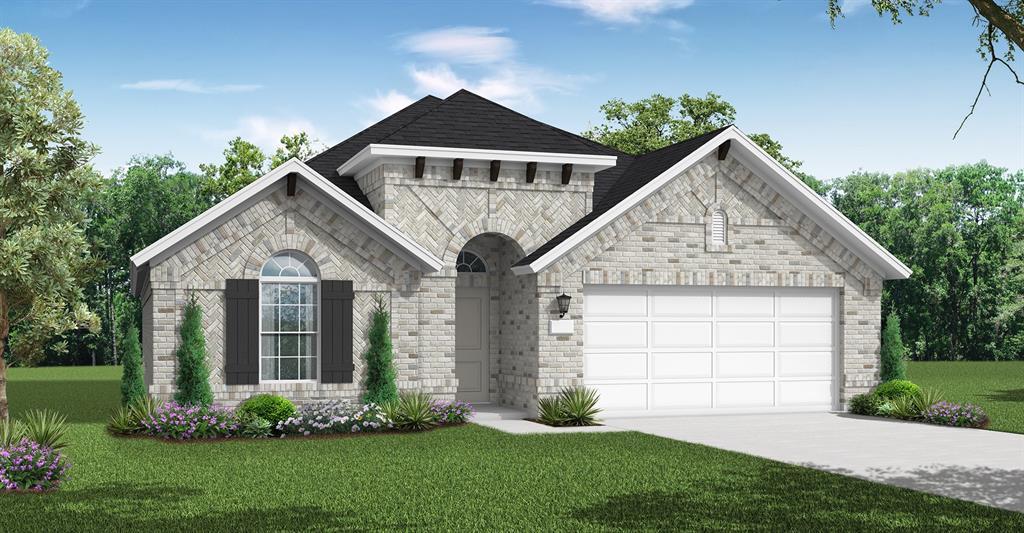 4513 Duck Creek  Fort Worth, Texas 76262 - Acquisto Real Estate best frisco realtor Amy Gasperini 1031 exchange expert