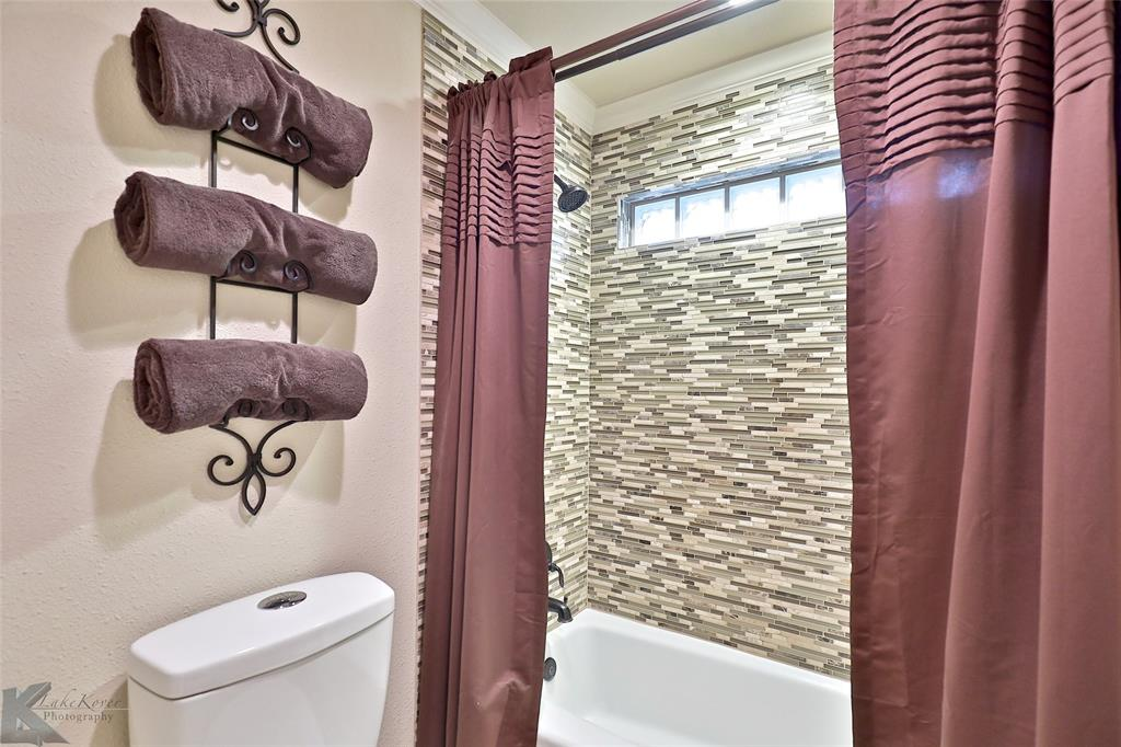 2409 Wyndham  Court, Abilene, Texas 79606 - acquisto real estate best frisco real estate agent amy gasperini panther creek realtor
