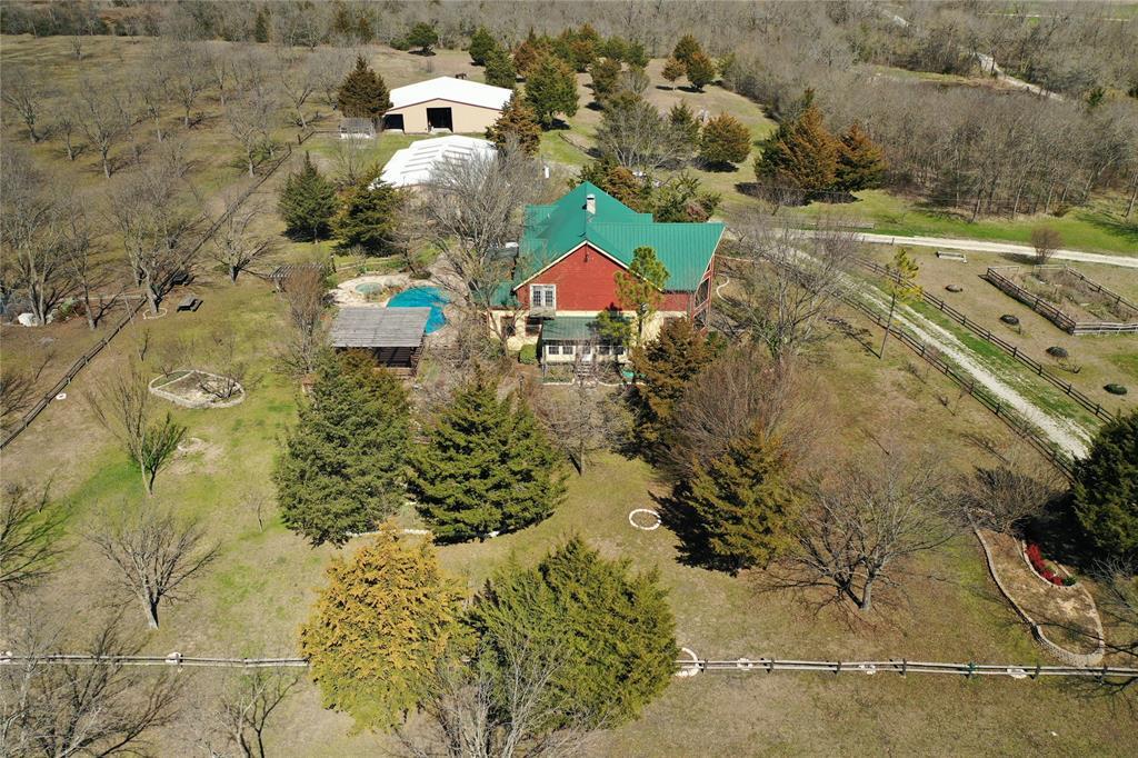 832 County Road 3715  Gober, Texas 75754 - Acquisto Real Estate best frisco realtor Amy Gasperini 1031 exchange expert