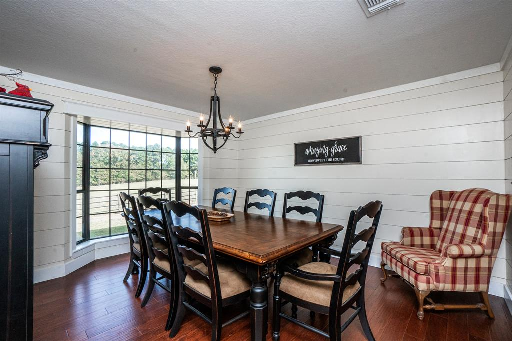 4650 Hwy 144  Daingerfield, Texas 75638 - acquisto real estate best frisco real estate broker in texas for high net worth buyers