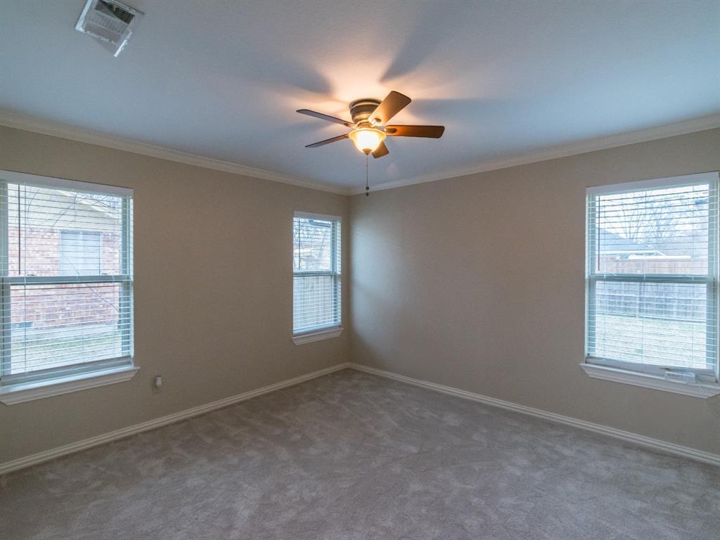 10264 San Lorenzo  Drive, Dallas, Texas 75228 - acquisto real estate best luxury buyers agent in texas shana acquisto inheritance realtor