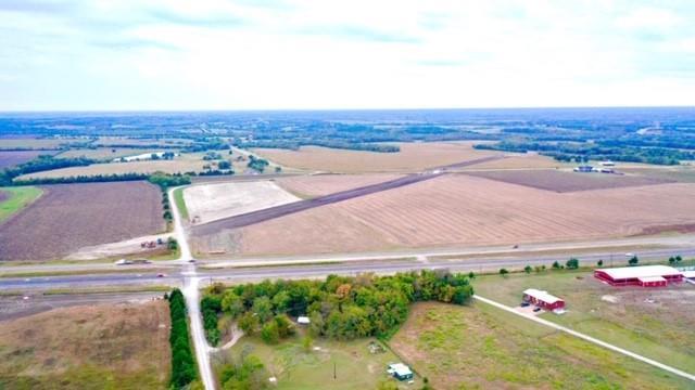 TBD US Hwy 82  Windom, Texas 75492 - Acquisto Real Estate best frisco realtor Amy Gasperini 1031 exchange expert