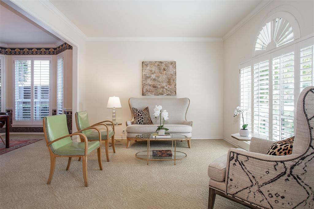 11724 Ferndale  Lane, Fort Worth, Texas 76008 - acquisto real estate best prosper realtor susan cancemi windfarms realtor