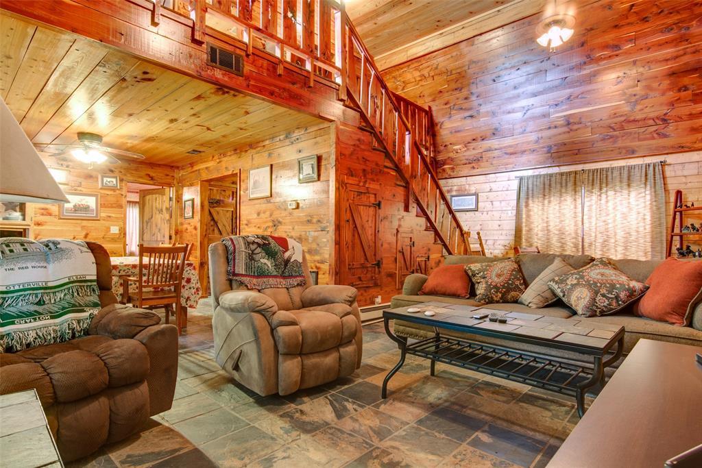 4798 County Road 4235  De Kalb, Texas 75559 - Acquisto Real Estate best frisco realtor Amy Gasperini 1031 exchange expert