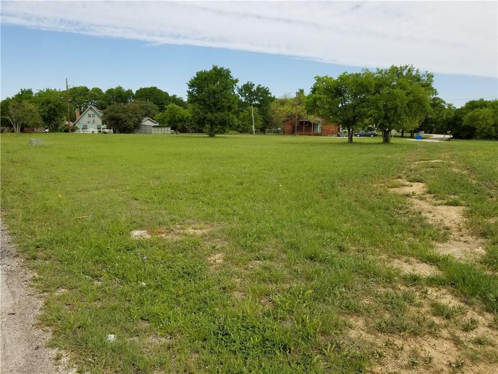 L5B1 Twin Hills  Road, Lake Bridgeport, Texas 76426 - Acquisto Real Estate best frisco realtor Amy Gasperini 1031 exchange expert