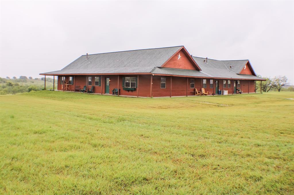 516 Hcr 3424  Malone, Texas 76660 - Acquisto Real Estate best frisco realtor Amy Gasperini 1031 exchange expert