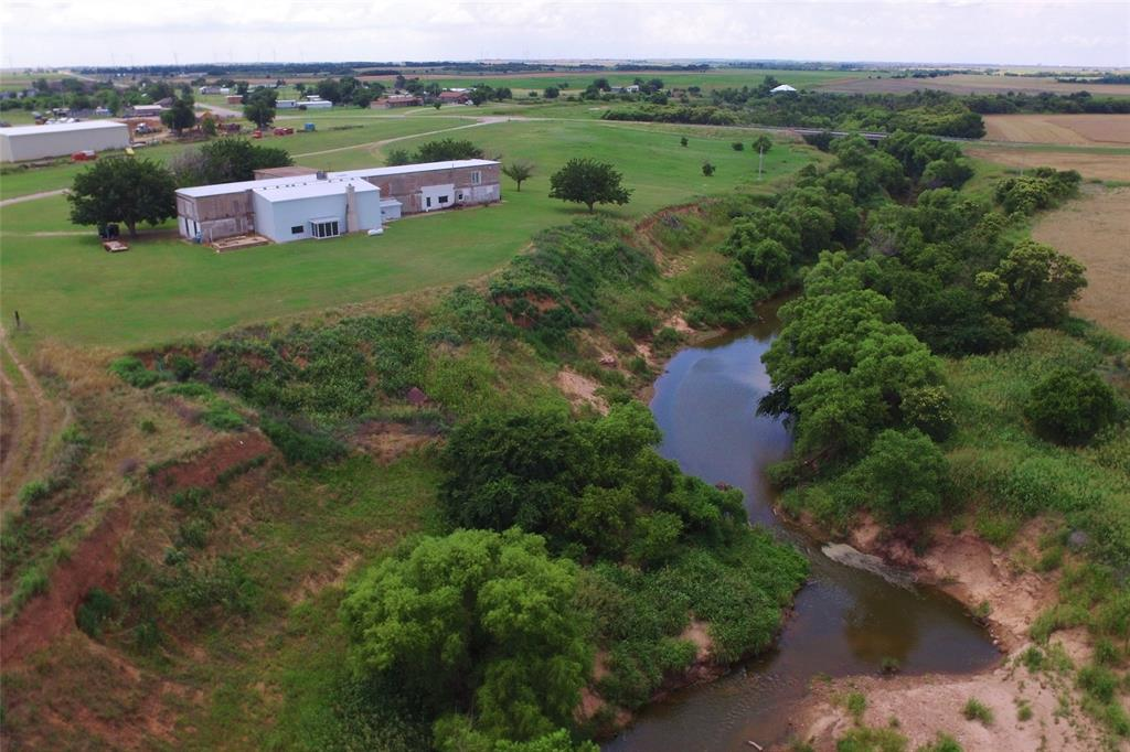 15664 FM RD 2379 West  Odell, Texas 79247 - Acquisto Real Estate best frisco realtor Amy Gasperini 1031 exchange expert