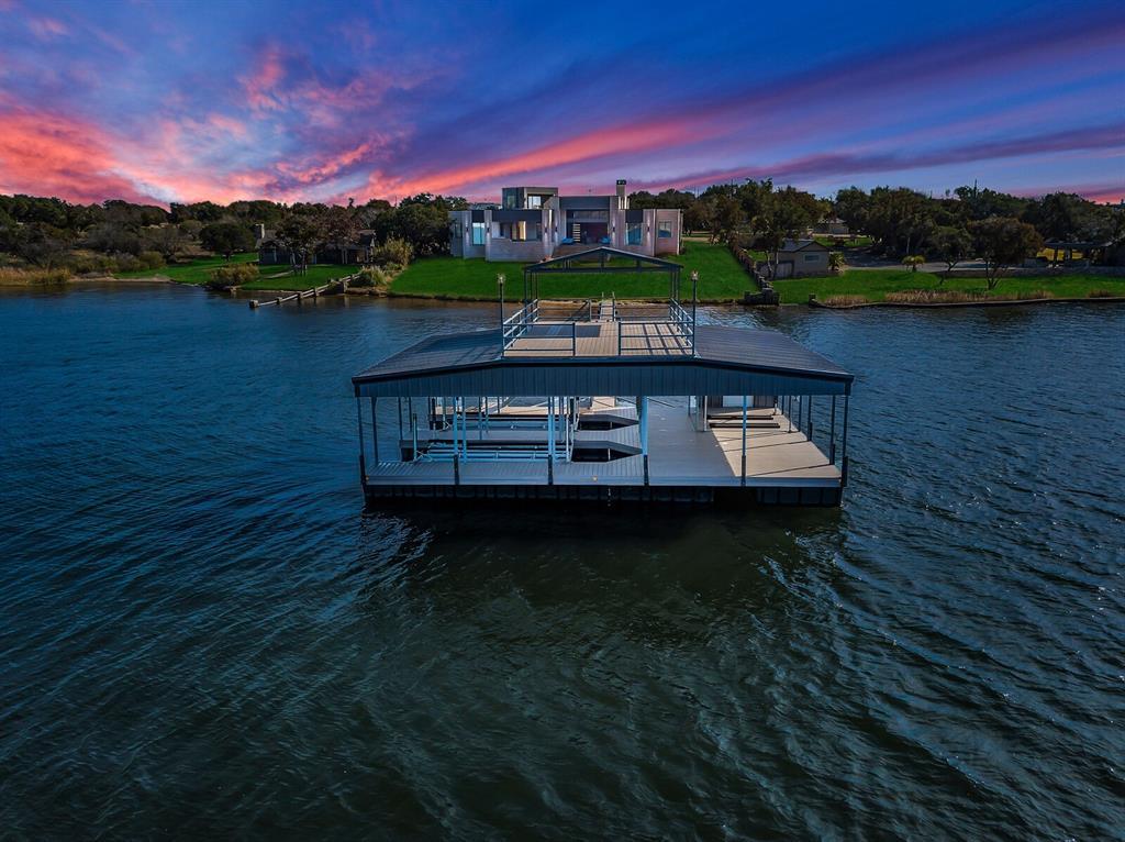 1029 Agarita  Circle, Graford, Texas 76449 - Acquisto Real Estate best frisco realtor Amy Gasperini 1031 exchange expert