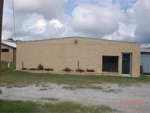 2510 Stephen F Austin  Drive, Brownwood, Texas 76801 - Acquisto Real Estate best frisco realtor Amy Gasperini 1031 exchange expert