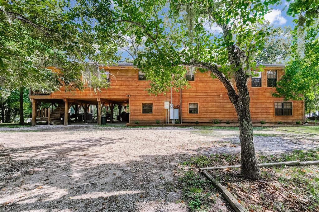 155 Ferguson  Drive, Cleveland, Texas 77327 - Acquisto Real Estate best frisco realtor Amy Gasperini 1031 exchange expert