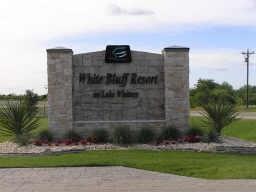 4104 Whitecrest  Drive, Whitney, Texas 76692 - acquisto real estate best allen realtor kim miller hunters creek expert