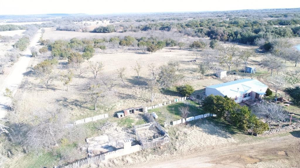4667 County Road 117  Mingus, Texas 76463 - Acquisto Real Estate best frisco realtor Amy Gasperini 1031 exchange expert