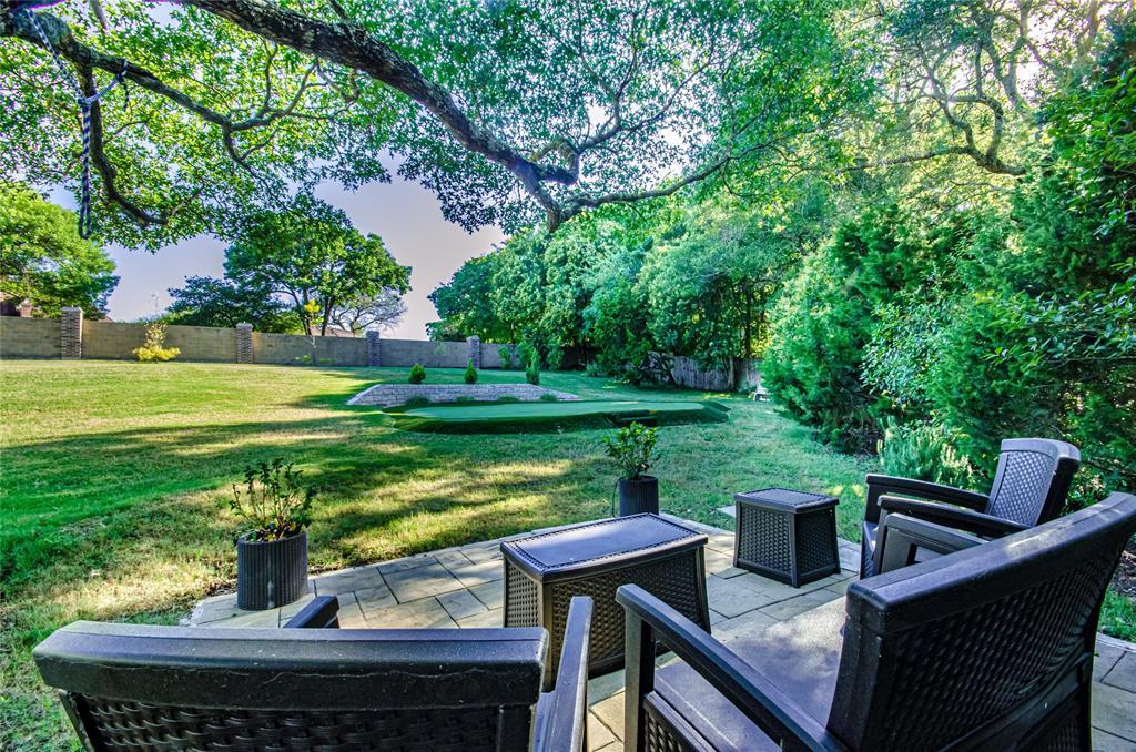 3430 Summit  Circle, Belton, Texas 76513 - Acquisto Real Estate best frisco realtor Amy Gasperini 1031 exchange expert