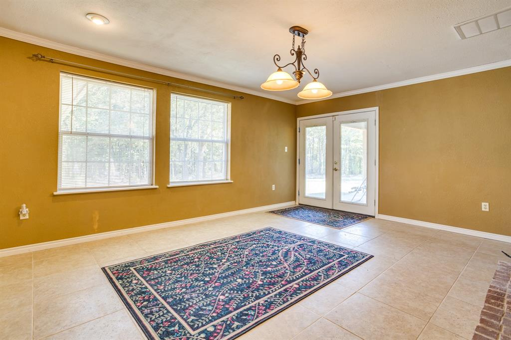 686 Spring Valley  Road, Paradise, Texas 76073 - acquisto real estate best style realtor kim miller best real estate reviews dfw