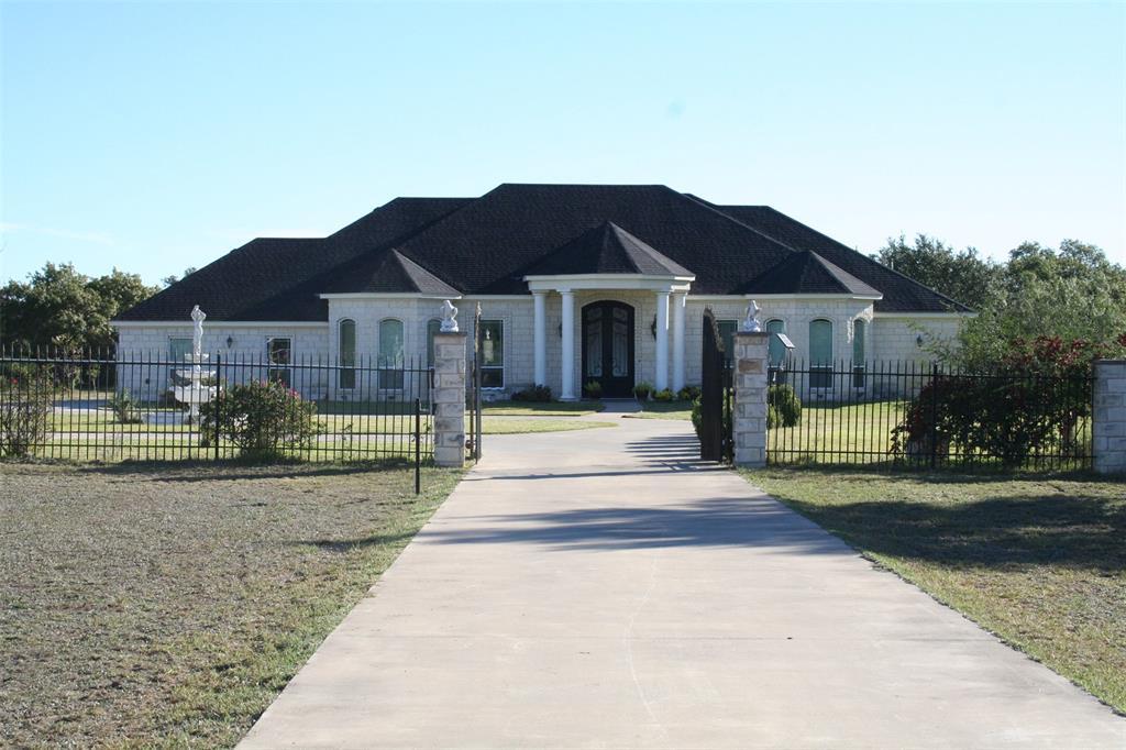 2799 FM 2657  Road, Copperas Cove, Texas 76522 - Acquisto Real Estate best frisco realtor Amy Gasperini 1031 exchange expert