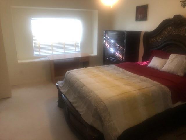 219 Flushing Quail  Drive, Arlington, Texas 76002 - acquisto real estate best highland park realtor amy gasperini fast real estate service